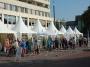 Die Wohnungsbörse Hamborn erfüllt Wohnwünsche