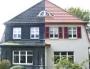 Gestalten Sie mit Unterstützung der Stadt Duisburg Ihre Fassade oder Ihren Hof neu!